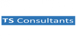TS Consultants